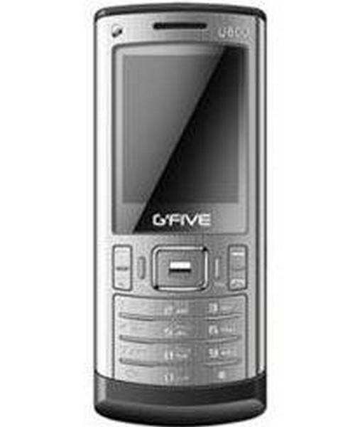 Lephone U800