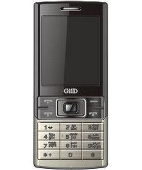 GilD S91