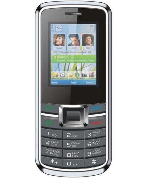 GilD S93