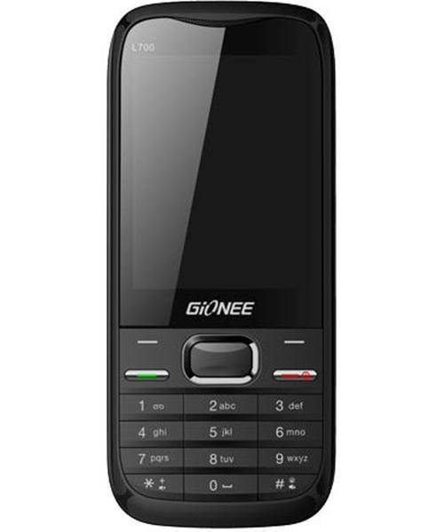ZinkLite L700