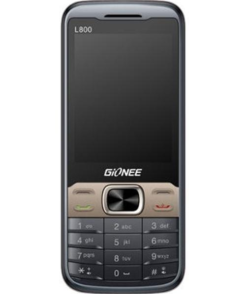 Q7 L800