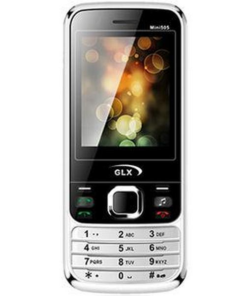 GLX W8 - Price Full Specifications & Features at Gadgets Now