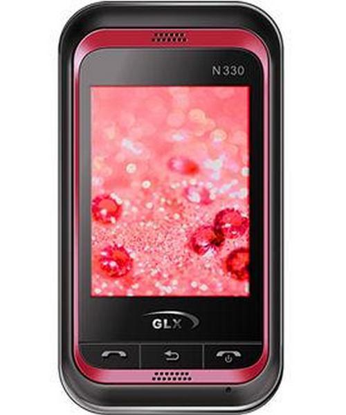 GLX N330