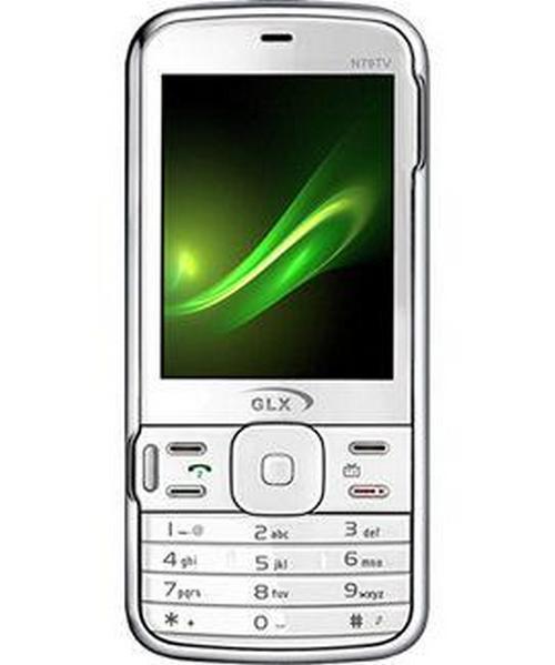 GLX N79TV