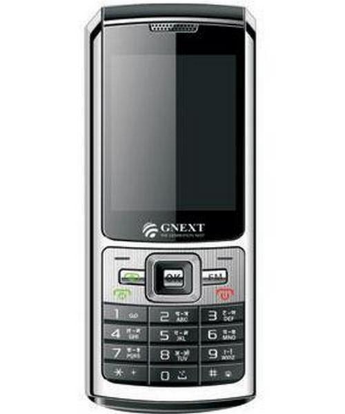 GNext G909