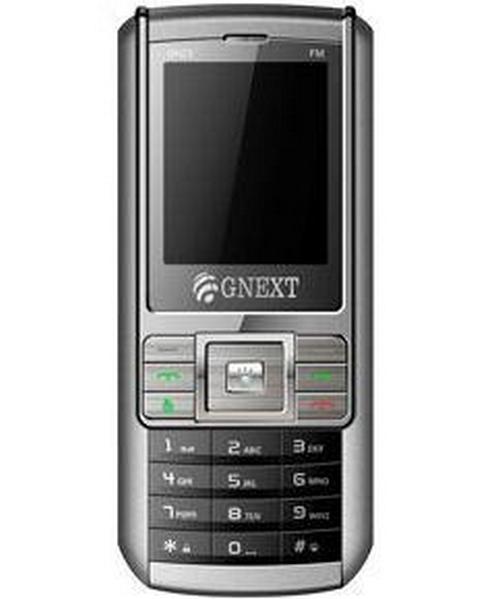 GNext GN23