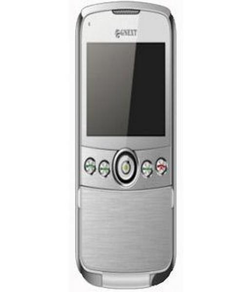 GNext GN33