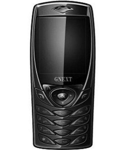 GNext GN37