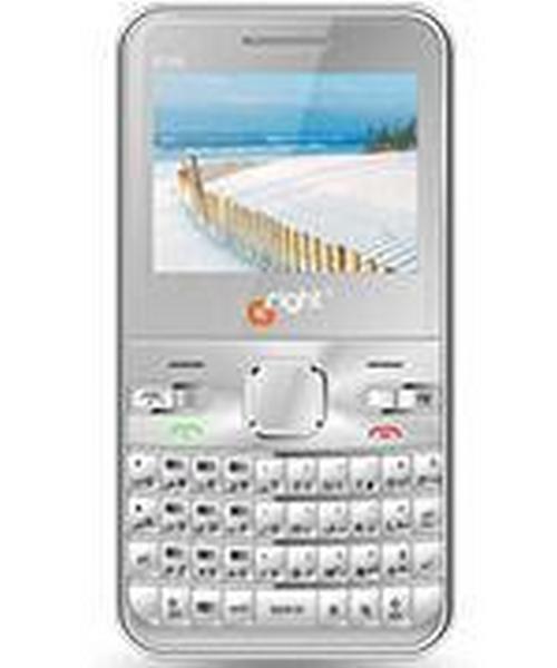 Techberry E100