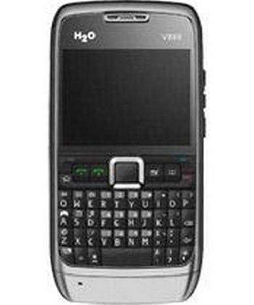 H2O V-888