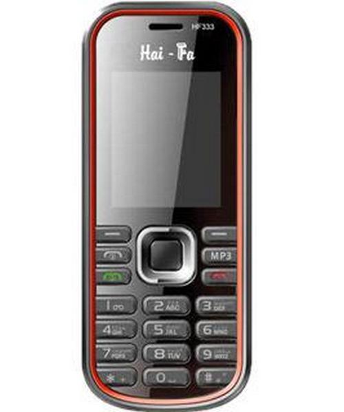 Hai-Fa HF333