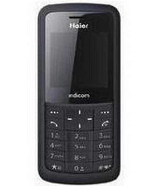 Haier C2020