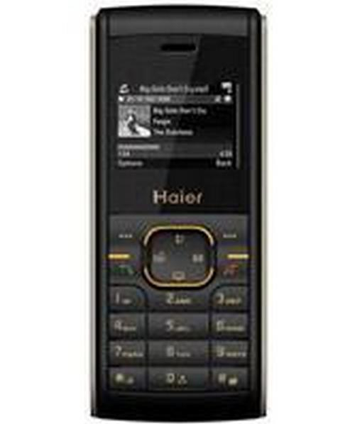 Haier C2030