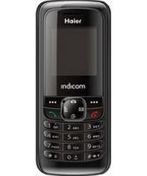 Haier C6000