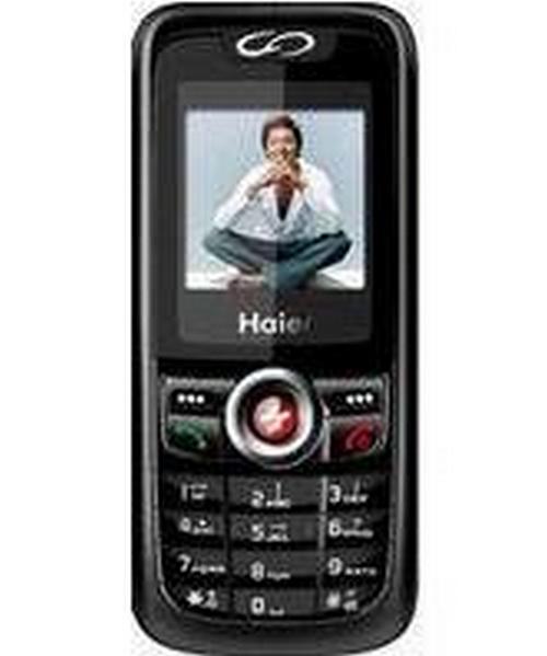 Haier D1600