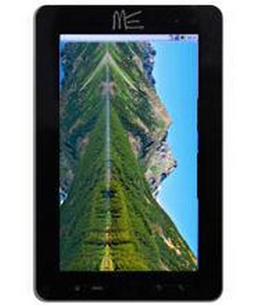 HCL ME Tablet AM7-A1