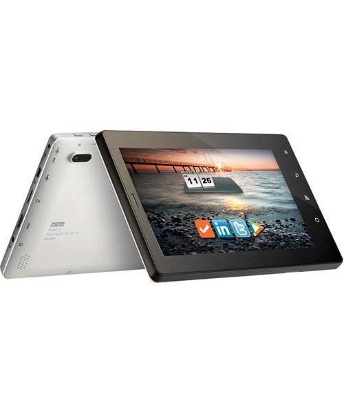HCL ME Tablet Y1