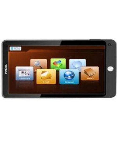 HCL MyEdu Tablet X1