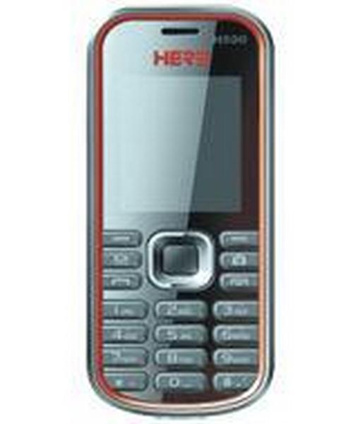 Herb H500