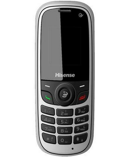 Hisense HS-C100