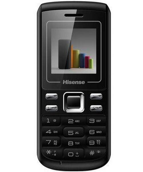 Hisense HS-C1100