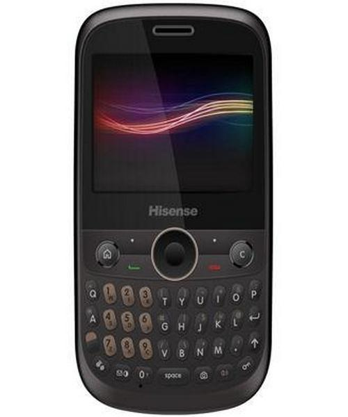 Hisense HS-C1110