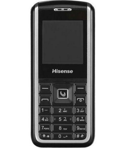 Hisense HS-C127