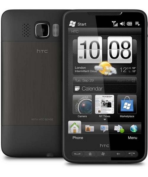 htc hd2 mobile phone price in india specifications rh pricetree com HTC G1 HTC HD7