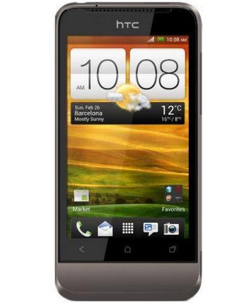HTC One V CDMA