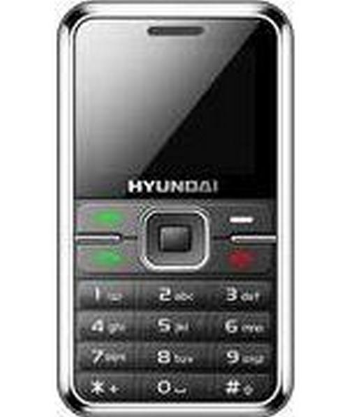 Hyundai MB-D1000