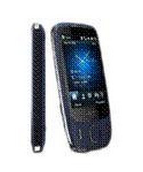 I-Tel 5288 Plus