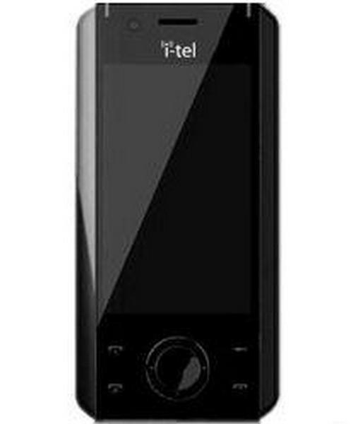 I-Tel Android X1
