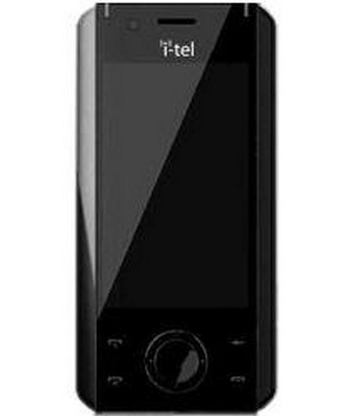 I-Tel Android X2