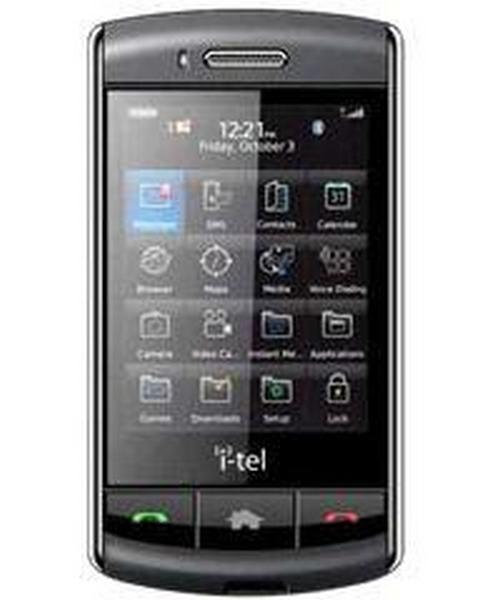 I-Tel Android X3