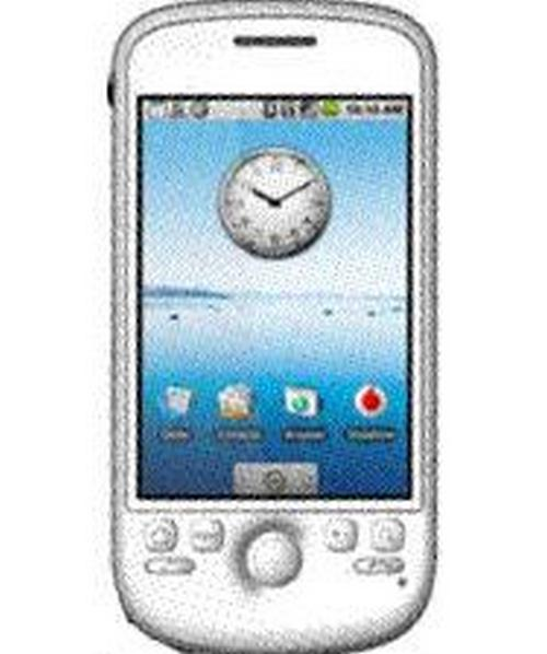 I-Tel S812