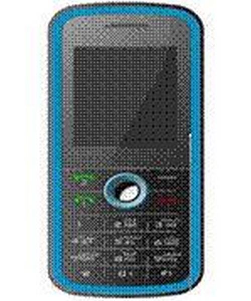 I-Tel TL5030B
