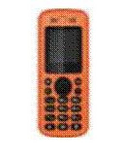 I-Tel TM32