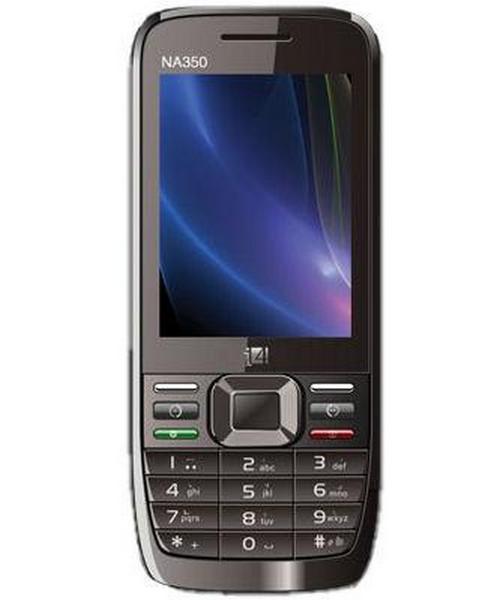 i4 NA350