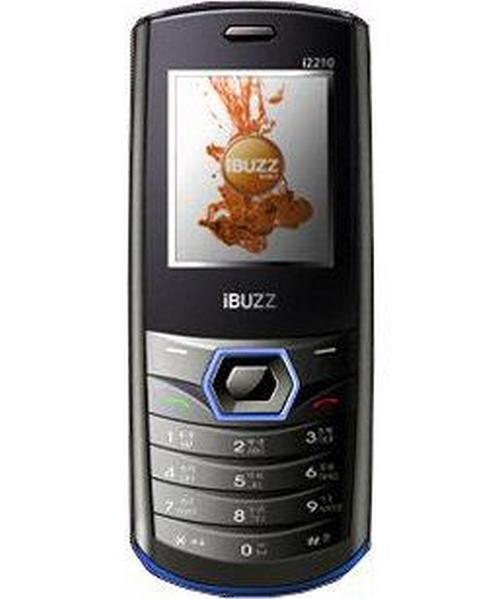 iBuzz i2210 FilmyBuzz