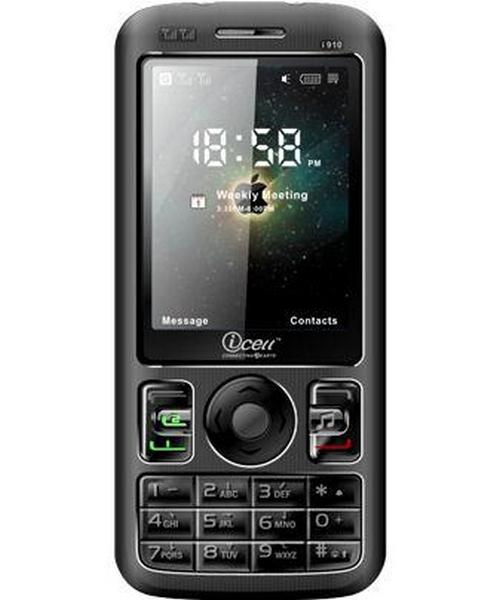 ICell i910