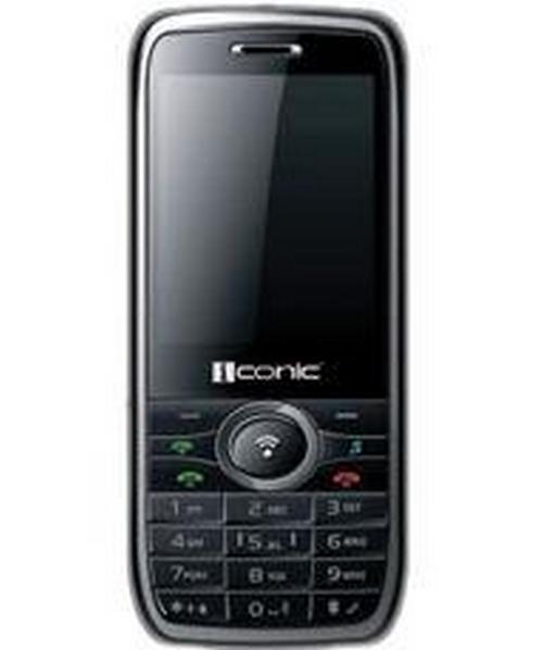 iConic CN105