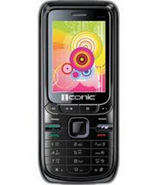 iConic CN205