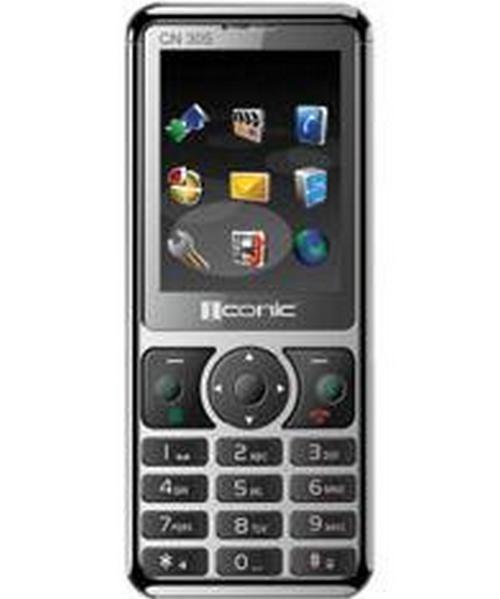 iConic CN305
