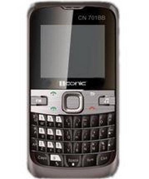 iConic CN701 BB