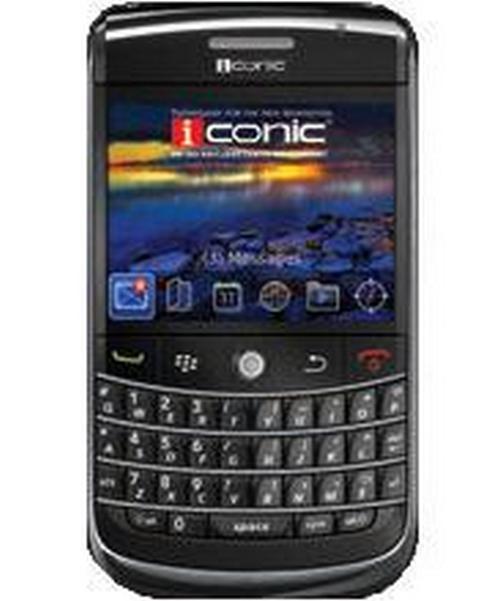iConic CN702 Elite