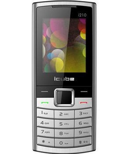 Icube i210