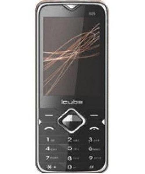 Icube i505