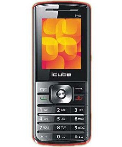 Icube i90