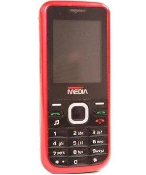iMedia 1299