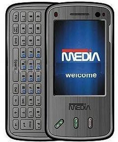iMedia i97